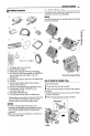 Page #5 of JVC GR-D93 Manual
