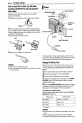 Page 6 Preview of JVC GR-D93 Instructions manual