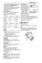 Page #7 of JVC GR-D93 Manual