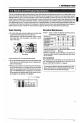 JVC D-9 DY-70 | Page 5 Preview