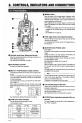 JVC D-9 DY-70 | Page 8 Preview