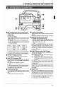 JVC D-9 DY-70 | Page 9 Preview