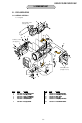 Page 5 Preview of Sony DSR PD170 - Camcorder - 380 KP Service manual