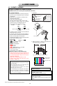 Preview Page 5 | Sony DCR-HC17E Camcorder Manual