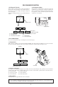 Page 5 Preview of Sony CCD-TR3200E Service manual