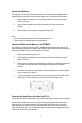 Page 7 Preview of StyleCam DV100 Owner's manual
