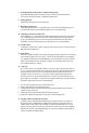 Creative Muvo Audible Manual, Page 2