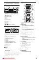 Page #10 of Integra DBS-30.3 Manual
