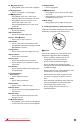 Page #11 of Integra DBS-30.3 Manual