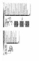 JVC GR-AX230U   Page 10 Preview