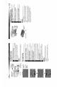JVC GR-AX230U   Page 11 Preview