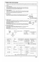 JVC GR-AX230U   Page 5 Preview