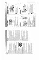 JVC GR-AX230U   Page 7 Preview