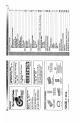 JVC GR-AX230U   Page 8 Preview