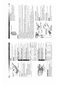 JVC GR-AX230U   Page 9 Preview