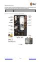 ikeGPS ike100 Operation & user's manual, Page 11