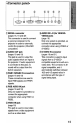 Panasonic PTL711U - LCD PROJECTOR | Page 4 Preview
