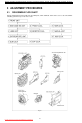 Page 10 Preview of Panasonic NV-GS150EG Service manual
