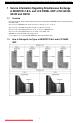 Panasonic NV-GS150EG Manual, Page #4