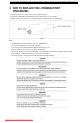 NV-GS150EG, Page 9