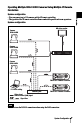 Page 7 Preview of Sony SRG120DH Operating instructions manual