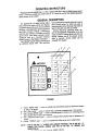 AV-4000 DIGI-KEY-IIE, Page 2