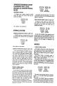 Acron Corporation AV-4000 DIGI-KEY-IIE, Page 3