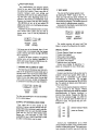 Preview of Acron Corporation AV-4000 DIGI-KEY-IIE, Page 4