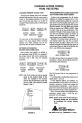 AV-4000 DIGI-KEY-IIE Manual, Page 5