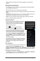 Acer Liquid Z5 Manual, Page #11
