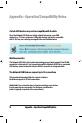 Page 10 Preview of Belkin F5L009UK Setup manual