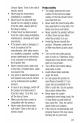 Page #5 of Beko CWB 6410 R Manual