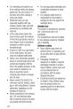 Page #6 of Beko CWB 6410 R Manual
