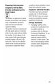Preview Page 7 | Beko CWB 6410 R Ventilation Hood Manual