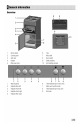 BD 531 A Double Cavity, Page 5