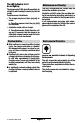 Bosch AL 2498 FC PROFESSIONAL   Page 6 Preview