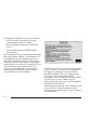 Cadillac 2008 Escalade Automobile Manual, Page 8