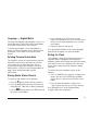 Cadillac 2008 Escalade Automobile Manual, Page 9