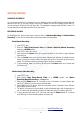 ElectroFlip NiteEye Mini Camcorder Manual, Page 4