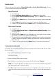 ElectroFlip NiteEye Mini Operation & user's manual, Page 5