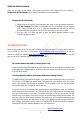 Preview of ElectroFlip NiteEye Mini, Page 7