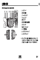 XF18-135mm F3.5-5.6 R LM OIS WR, Page 5