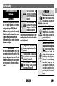 FujiFilm XF18-135mm F3.5-5.6 R LM OIS WR Manual, Page #9