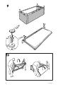 IKEA KARLSTAD Indoor Furnishing, Page 8