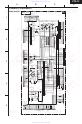 Integra DTR-7.2 Amplifier, Receiver Manual, Page 10