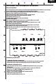 Integra DTR-7.2 Manual, Page #2
