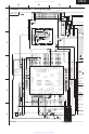 Integra DTR-7.2 Amplifier, Receiver Manual, Page 6