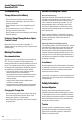 Joerns Healthcare DermaFloat APL Blood Glucose Meter, Page 10