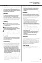 DermaFloat APL, Page 11