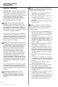 DermaFloat APL Manual, Page 2